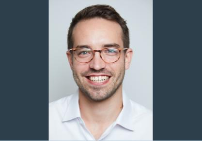 Zahnspange München Kieferorthopäde Dr. von Rom