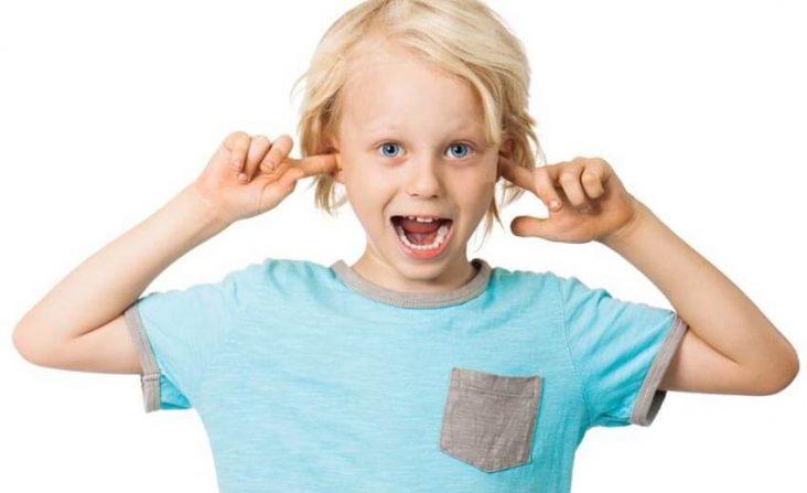 Kein Platz für Zähne Kieferorthopäde Unterföhring