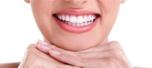 Implantatzahn Alternative Zahnimplantat München-Unterföhring