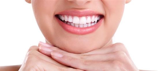 Erfahrung implantat zahn Implantat
